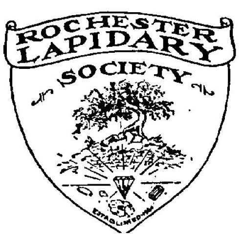 Rochester Lapidary Society, Inc.